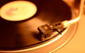 record_main_pc