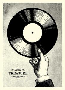 record1