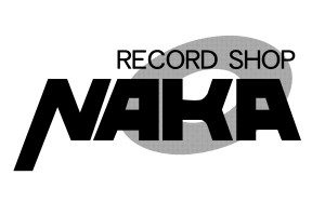 recordshopNAKA