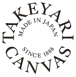 TAKEYARIロゴ