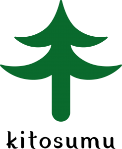 キトスムロゴ