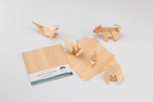 origami-image1-s