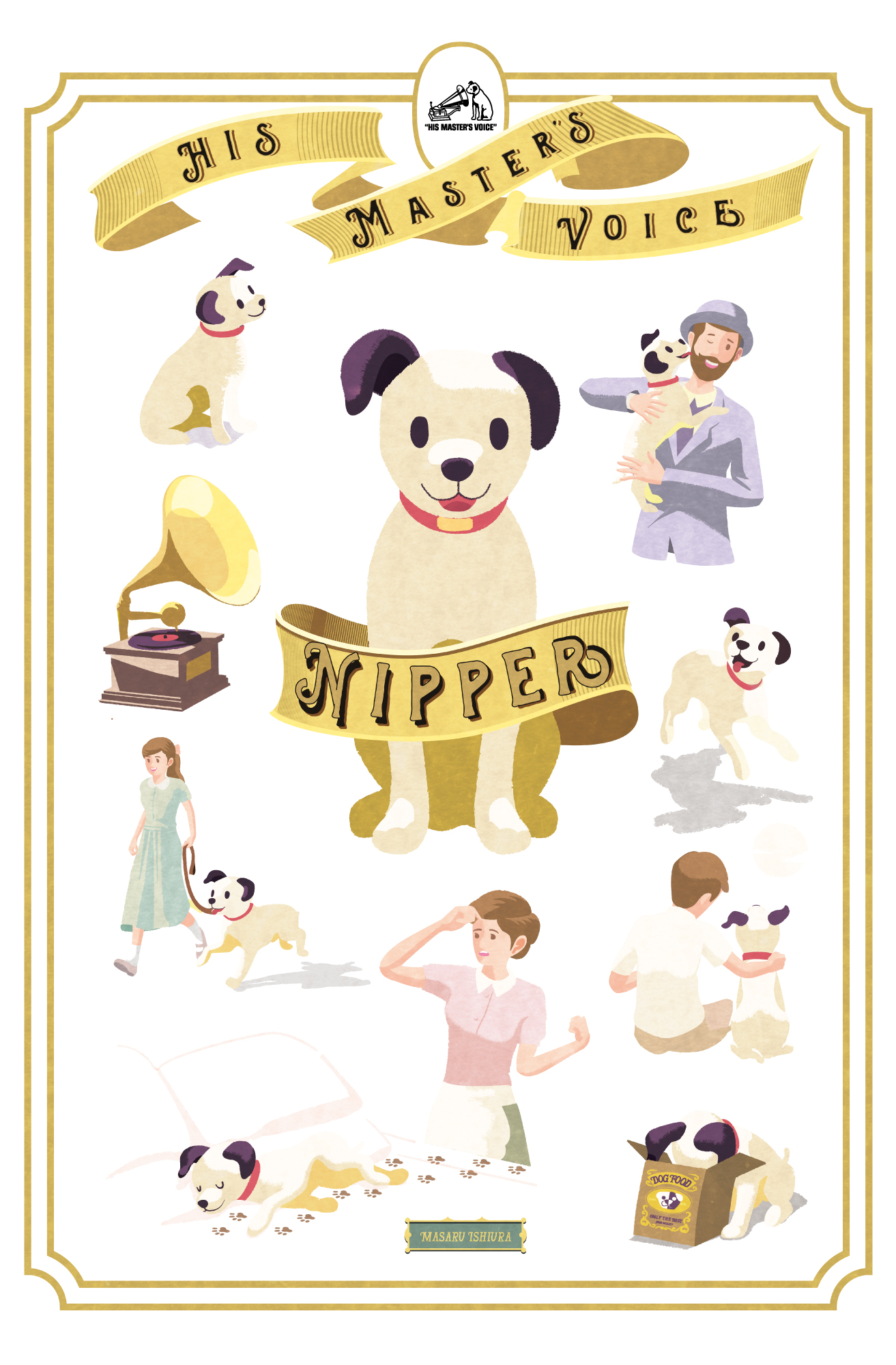 nipper_ehonposter_kyoto_02