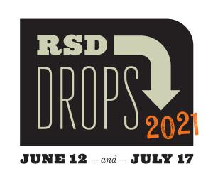rsddrops2021_logo