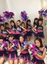 Smile★Cheer Dance