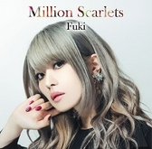 Fuki   Million Scarlets