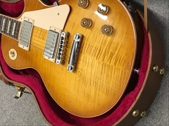 Gibson Outlet Special Sale(その2)