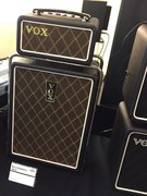 VOX Amp Meeting 2018レポート(その2)