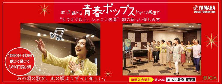 イオン イベント 久御山 久御山店  